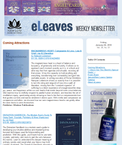Jan 04 2019 eLeaves